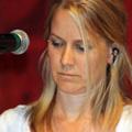 Heather harmon facebook
